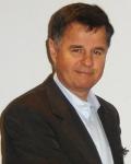 Mr Douglas Wilkinson