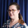 Joanne Kitchin
