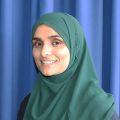 Samina Hussain