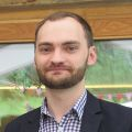Wojtek Brudlo