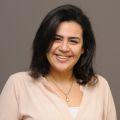 Salma ElSahhar