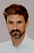 Daniel Oros