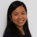 Sarah Ng.png
