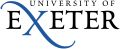 University of Exeter joins Dementias Platform UK