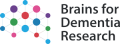 BDR_Logo_resized.png