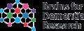 BDR_Logo_resized.png