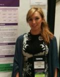 Caroline Vass, Research Fellow, University of Manchester