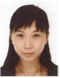 Huajie Jin, Senior Health Economist, King's College London