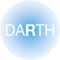 DARTH Group