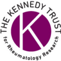 The Kennedy Trust Logo