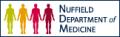 ndm-multi-coloured-men-rectangle-162x50.png