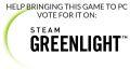 steamgreenlightcampaignmalaria.jpeg