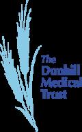DunhillMedicalTrust.png
