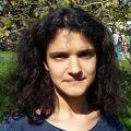 Alessandra Borlotti