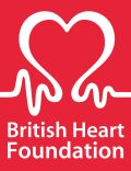 British Heart Foundation.jpg