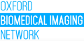 Biomedical Imaging Network