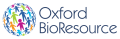 Oxford BioResource