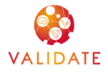 Validate Network