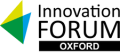 Innovation Forum Oxford logo.png