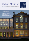 Oxford Medicine November 2017