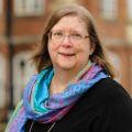 Pauline Woolley