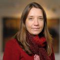 Emily Sommerlade
