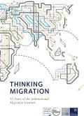 Thinking Migration