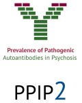 PIPP2 Logo