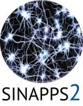 SINAPPS2 Logo