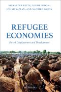 refugee-economies-front-cover.jpg