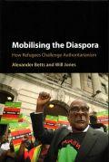 mobilising-the-diaspora.jpg