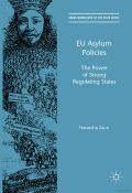 eu-asylum-policies-zaun.jpg