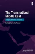 transnational-middle-east-vignal.jpg
