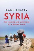 syria-making-&-unmaking.jpg