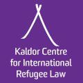Kaldor Centre for International Refugee Law at UNSW Sydney