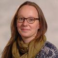 Claire Walkey