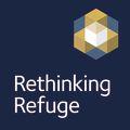 Rethinking Refuge logo