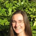Kate Prudden