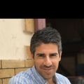 Barzoo Eliassi