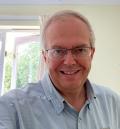Professor Paul Johnson