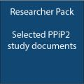 Tile, selected study documents