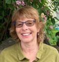 Karen Newbigging - Co-Pact Research Team
