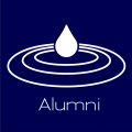 icon for the alumni page