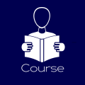 icon for the course page