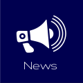 news page icon
