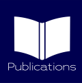 icon for MSc IHTM publications