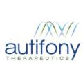 autifony.png