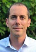 Prof Stephane Hess