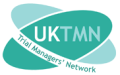 UK Trial Managers Network Logo
