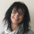 Dr Lesley Booth